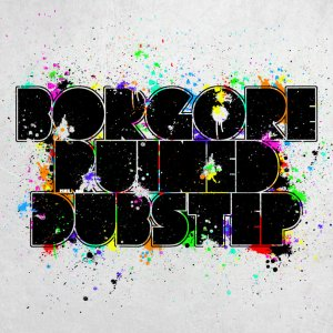 borgore_ruined_dubstep_by_rimz1dnk-d3bghho